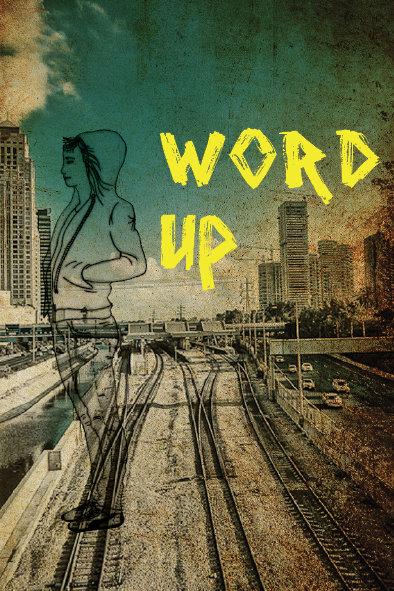 51p in the comfort, spoken word